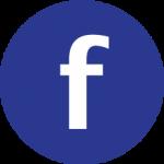 S.I.Me.Ve.P. su facebook