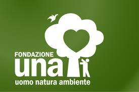 Logo-fondazione-UNA