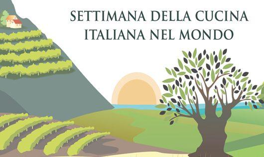 settimana-cucina-italiana-mondo