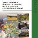 sintesi_rapporto_ispra_spreco