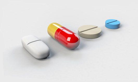 valutare_antibiotici