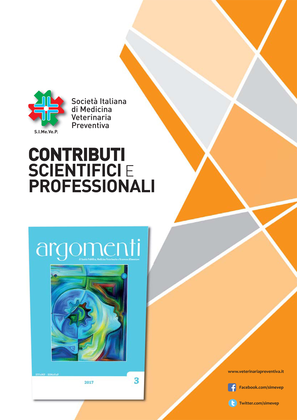 Copertina_scientifica_3_17