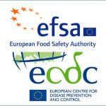 efsa_ecdc