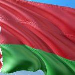bandiera_bielorussia