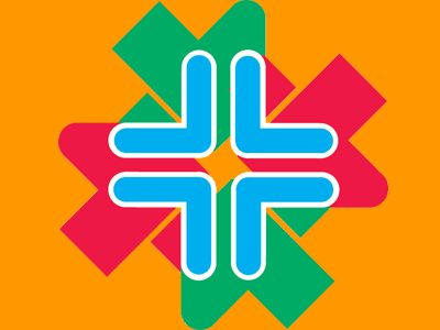 logo SIMeVeP