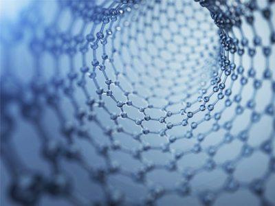 nanotecnologie