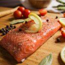 salmone