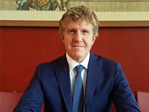 Antonio Sorice