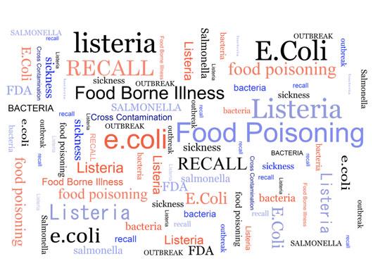 Malattie zoonotiche: rallentano i progressi