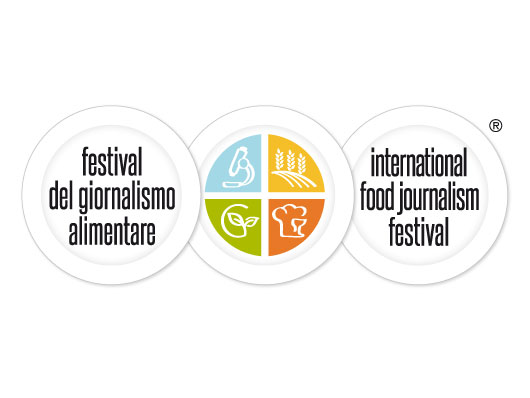 La SIMeVeP al festival del giornalismo alimentare