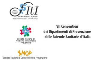 Dipartimenti di prevenzione