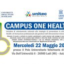 campus one health