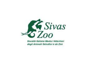 Sivaszoo
