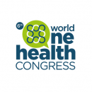 One health congresso