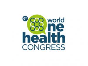 One health congresso