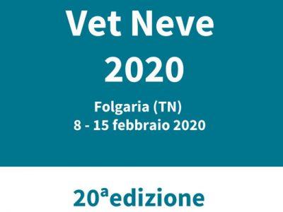 Vetneve 2020