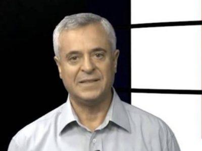 Giovanni Di Guardo