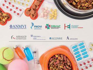 Tag Animali D Affezione Societa Italiana Di Medicina Veterinaria Preventiva