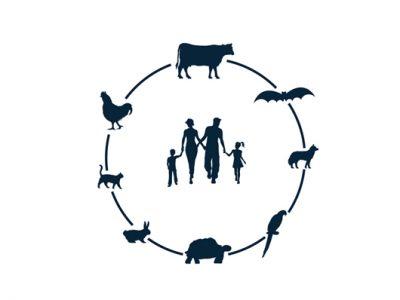 zoonosi